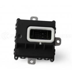 Unità di controllo luci di direzione ALC 63127189312 - BMW Série 3 / 5 E46 E90 E60 E65 E66