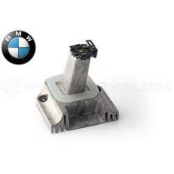 Module LED 63117296905  pour feux BMW Série 1 F20 F21 OEM