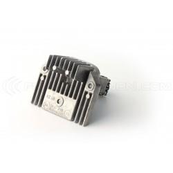 Modul LED leuchtet 63117296905 für BMW 1 f20 f21 OEM