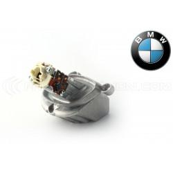 Módulo de la serie 5 F10 F11 LED de LED BMW para la linterna OEM 63117343876