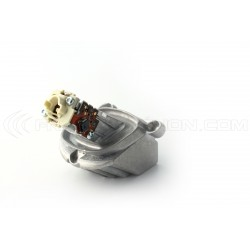 Module LED 63117343876 pour feux BMW Série 5 F10 & F11 OEM