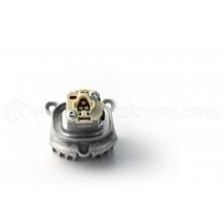 BMW 5 Series F10 F11 LED Module For Headlight OEM 63117343876