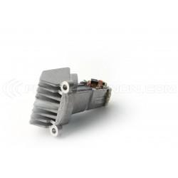 BMW 5er F10 F11 LED Modul für Scheinwerfer OEM 63117343876