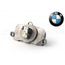 BMW Serie 3 F30 F31 F34 LED Module For Headlight OEM 63117398766