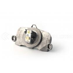 Module LED 63117398766 pour feux BMW Série 3 F30 F31 F34 OEM