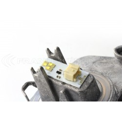 Modulo LED BMW Serie 3 F30 F31 F34 per faro OEM 63117398766