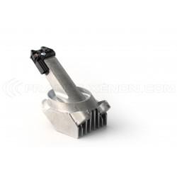 BMW 1 Serie 5 F10 F11 F18 LED Module For Headlight OEM 63127262731