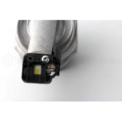 Modul LED leuchtet 63127262731 für BMW 5er f10 f11 f18 oem