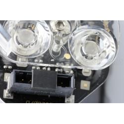 Modulo indicatore LED Lato destro 63127262834 BMW F07