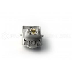 Modulo LED BMW Serie 7 F01 F02 F03 per faro OEM 63117339003