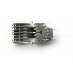 BMW Serie 7 F01 F02 F03 LED Module For Headlight OEM 63117339003