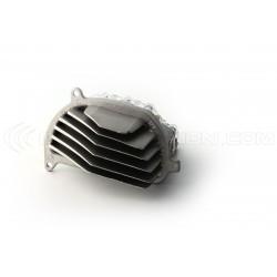 BMW Headlight Indicator Left Side 63127245813 BMW E90 + E91 Insert Turn Signal