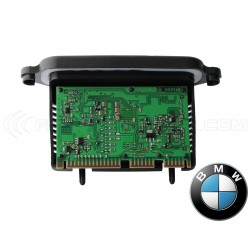 Module de Controle Xenon ECU OEM 63117316147 BMW 3 Series F30 F31 F34