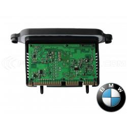 Unità di controllo del modulo allo xeno BMW Serie 3 F30 F31 F34 ECU 63117316147