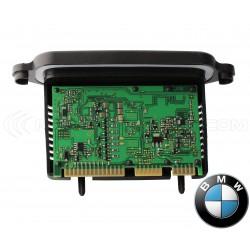 63117316217 BMW Série 5 F07 F10 F11 Xenon Modul Steuereinheit ECU OEM