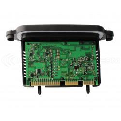 63117316217 BMW Série 5 F07 F10 F11 Xenon Module Control Unit ECU OEM