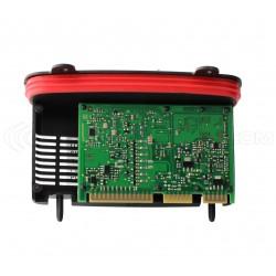 63117355074 BMW Série 7 F01 F02 F03 13-15 Xenon Module Control Unit ECU OEM