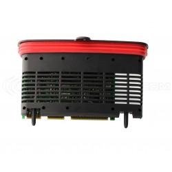 control module xenon ECU oem 63117355074 bmw 7 f01 f02 f03 1