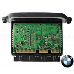 Module control ECU oem 63117316213 bmw 7 f01 f02 f03 f04 hyb