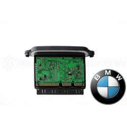 Steuermodul Xenon BMW x3 f25 63117316214 Art Magneti Marelli