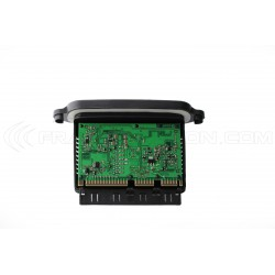 Modulo di controllo Xenon BMW X3 F25 63117316214 tipo Magneti Marelli