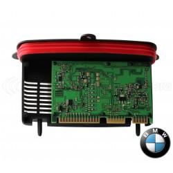 BMW F15 F16 F32 F33 F36 LCI Bi-xenon TMS Module 63117316187