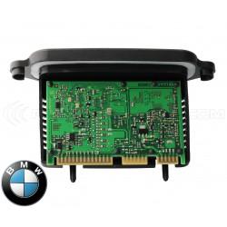 control module bi-xenon tms kind lear BMW f20 f21 63,117,316,145