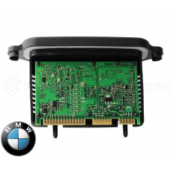 Steuermodul Bi-Xenon-tms Art lear BMW f20 f21 63117316145