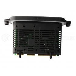 New OEM Bi xenon Xenon LED Lear Module 63117316145 TMS Driver Module Bmw F20 F21