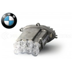 Module flashing LED right 63117225232 BMW 7 f01 f02