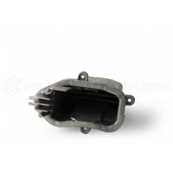 BMW Headlight Indicator Right Side 63117225232 BMW Serie 7 F01 F02 Insert Turn Signal