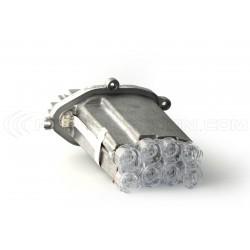 Module Clignotant LED Côté Gauche 63117225231 BMW Série 7 F01 F02