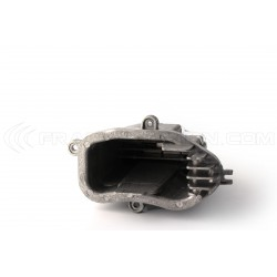 Modulo indicatore LED Lato sinistra 63117225231 BMW Série 7 F01 F02