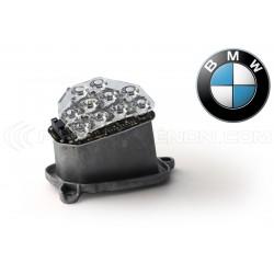 BMW Headlight Indicator Right Side 63117271902 BMW Série 5 F10 F11 F18 Insert Turn Signal