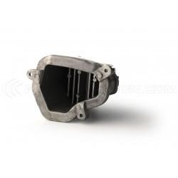 BMW Headlight Indicator Left Side 63117271901 BMW Série 5 F10 F11 F18 Insert Turn Signal