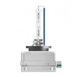 1x lampadina allo xenon Osram Xenarc raffreddare intensi D3S blu HID lampada Dechar