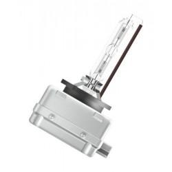 1x Ampoule Xénon OSRAM XENARC NIGHT BREAKER UNLIMITED D1S HID Lampe à décharge, 66140XNB