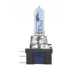 OSRAM COOL BLUE INTENSE H15, lampe de phare halogène, 64176CBI-HCB,  12 V, BOÎTE DUO (2 pièces)