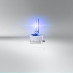2x D1S osram Xenarc cool blue boost, HID discharge lamp xenon, 66