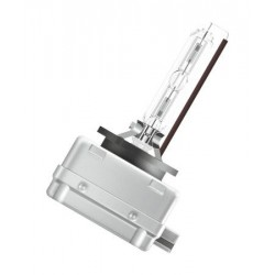 1x xenon bulb Osram ultra Xenarc life D1S HID discharge lamp 661