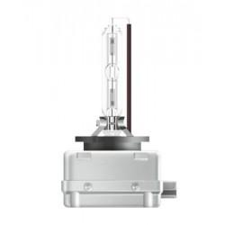 1x Xenonbirne Osram Ultra Xenarc Leben D1S HID-Entladungslampe 661