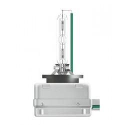 1x xenon bulb Osram ultra Xenarc life d3s HID discharge lamp 663