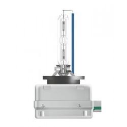 2x D3S OSRAM Xenarc raffreddare spinta blu, HID a scarica lampada allo xeno, 66