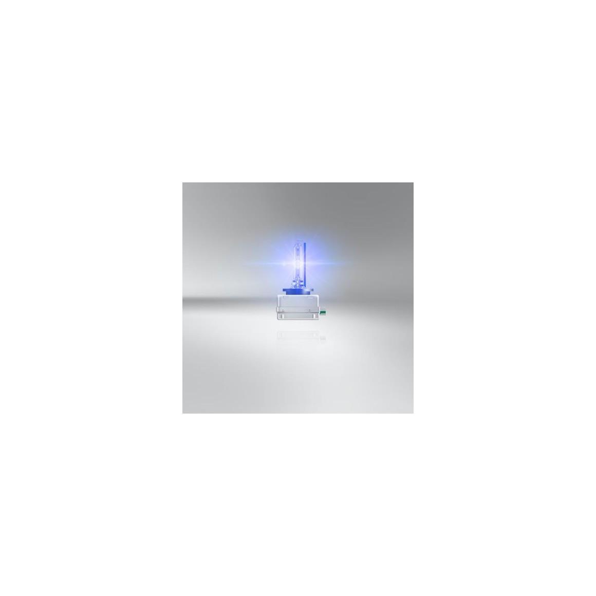 2x d3s osram xenarc cool blue boost hid lampe d charge au x non 66340cbb hcb lumi re hyper. Black Bedroom Furniture Sets. Home Design Ideas