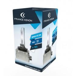 1 x Ampoule D1S 35W 5000K Xtrem NightX +200% - Garantie 2 ans