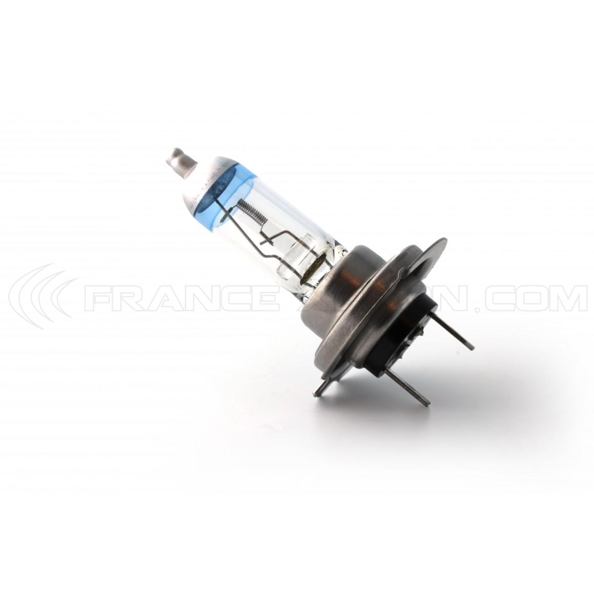 55 W VISION Plus 30 12 V OFFRE 15 Ampoule PHILIPS h7