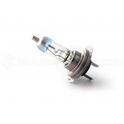 2 x 55W lampadine H7 12v visione più da corsa 150% - France-xeno