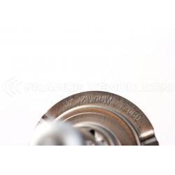 2 x H7 80W 12V VISION PLUS RACING +170% - FRANCE-XENON