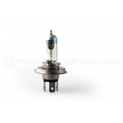 2 x H4 130/90W 12V VISION PLUS RACING +180% - FRANCE-XENON