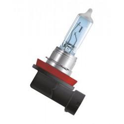 2x h11 osram kühlen blau intensiv, Halogenscheinwerfer, 64211cbi-HCB,